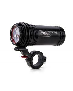 Exposure Toro Mk9 Front Light