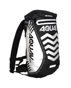 Oxford Aqua V 20 Waterproof Visibility Rucksack