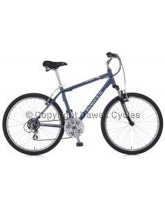Dawes Saratoga Comfort 2012 Mens Bike