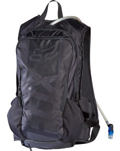 Fox Camber Race Backpack