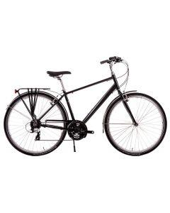 Raleigh Pioneer 2 2018 Bike