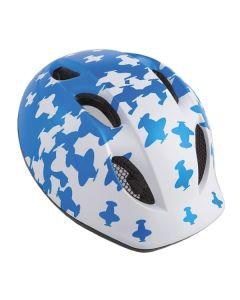MET Super Buddy 2018 Boys Helmet