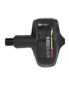 Look Keo Blade Road Pedals