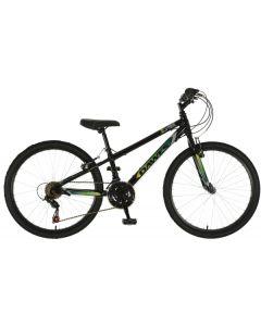 Dawes Zombie 24-inch 2017 Boys Bike