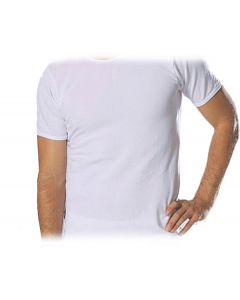 Santini Short Sleeved T-Shirt