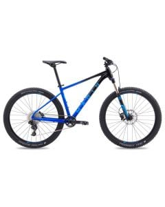Marin Nail Trail 6 27.5-Inch 2017 Bike
