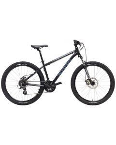 Kona Lanai 27.5-inch 2017 Bike