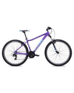 Marin Wildcat Trail 1 27.5-Inch 2017 Womens Bike