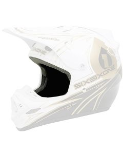 661 Flight 2 Replacement Helmet Liner