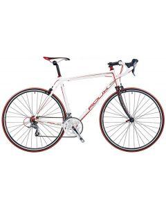 Roux Vercors R7 Bike