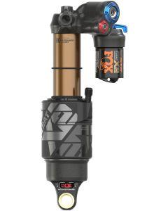 Fox Float X2 Factory 2-Position 2021 Rear Shock