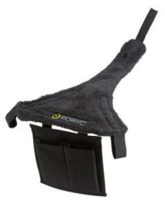 CycleOps Bike Thong