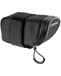 Lezyne Micro Caddy Medium Saddle Bag