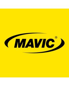 Mavic Ksyrium SLR Replacement Drive Side Spokes