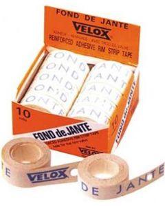 Velox 700c Rim Tape