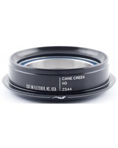 Cane Creek 110 ZS44/30 Bottom Headset