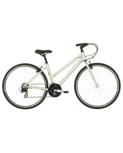 Raleigh Circa 1 700c 2018 Womens Bike