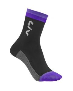 Liv Raceday Socks