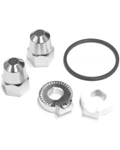 Shimano Alfine SM-S705 Track Drop Outs 6R/6L Fitting Kit