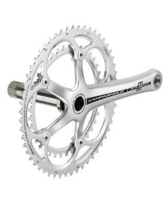 Campagnolo Athena Power Torque 11-Speed Alloy Chainset