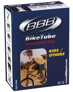 BBB 20-Inch Schrader Innertube
