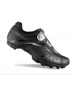 Lake MX175 Mens MTB Shoes