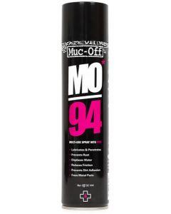 Muc-Off MO-94 Multi-Purpose Spray