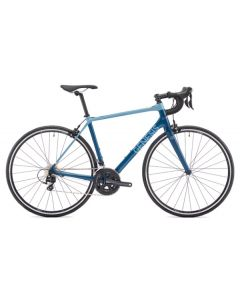 Genesis Zeal 20 2018 Womens Bike