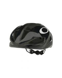 Oakley ARO5 2018 Helmet