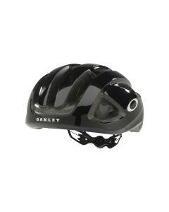 Oakley ARO3 2018 Helmet