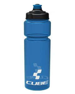 Cube Icon 0.75L Bottle