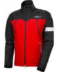 Fox Downpour Pro Jacket