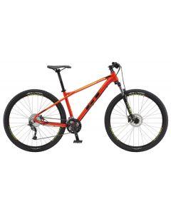 GT Avalanche Sport 27.5 / 29er 2018 Bike