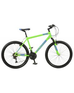 Falcon Merlin 26-Inch Bike