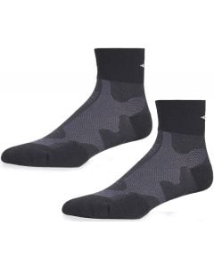 DeFeet Levitator D-Logo Socks