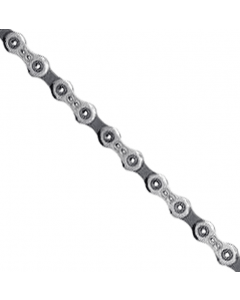 Campagnolo Record CN6-RE 10-Speed Chain