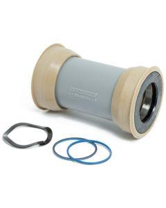 FSA BB86 Carbon Cranks Bearing Kit