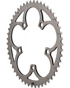 Campagnolo Record FC-RE250 Chainring
