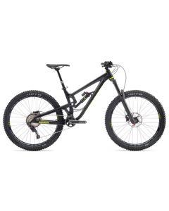 Saracen Ariel Elite 27.5-Inch 2018 Bike