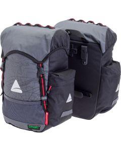 Axiom Seymour Oceanweave 35+ Pannier Bags