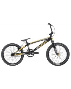 Haro Blackout XXL Race 2018 BMX Bike