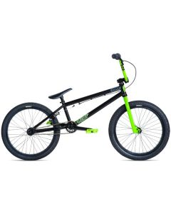 Stolen Wrap BMX Bike