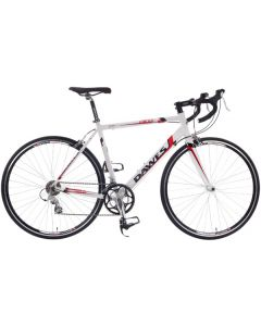 Dawes Giro 400 2013 Bike