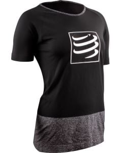 Compressport Womens Training T-Shirt