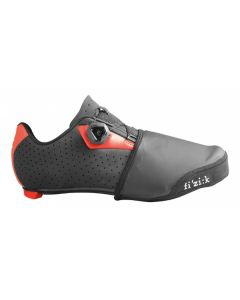 Fizik Winter Toe Covers