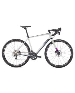 Genesis Vapour Carbon CX 30 2018 Bike