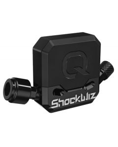 Quarq ShockWiz Suspension Tuning System - Direct Mount