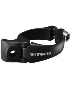 Shimano Dura-Ace SM-AD90 Di2 Front Derailleur Band Adapter