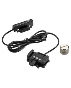 Giant Axact Wired Mount/Sensor/Magnet Kit