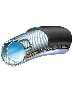 Continental Saalsport II 24-Inch Tubular Indoor Tyre